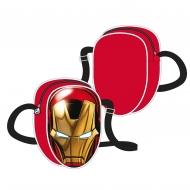 Marvel Comics - Sac à bandoulière 3D Iron Man