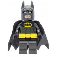 Lego Batman - The LEGO Batman Movie réveil Batman