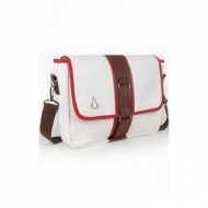 Assassin's Creed - Sac à bandoulière Assassin's Pouch