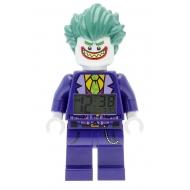 The LEGO Batman - Réveil The Joker