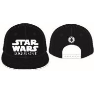 Star Wars Rogue One - Casquette baseball Logo