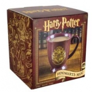 Harry Potter - Mug Hogwarts