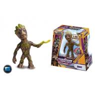 Les Gardiens de la Galaxie - Figurine Diecast Groot 15 cm