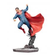 Batman v Superman - Statuette PVC ARTFX+ 1/10 Superman 25 cm