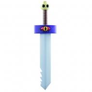 Adventure Time - épée Role Play Jakes´s Sword 61 cm