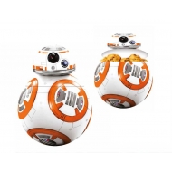 Star Wars Episode VII - Boîte à cookies sonore BB-8