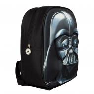 Star Wars - Sac à dos 3D Darth Vader