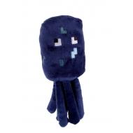 Minecraft - Peluche Squid 18 cm
