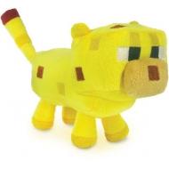 Minecraft - Peluche Baby Ozelot 16 cm