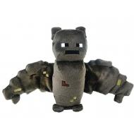 Minecraft - Peluche Bat 18 cm