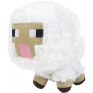 Minecraft - Peluche Baby Sheep 15 cm