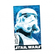 Star Wars - Torchon Stormtrooper