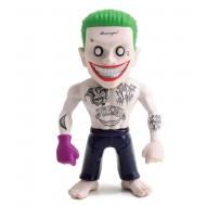 Suicide Squad - Figurine Metals Diecast The Joker 10 cm