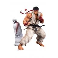 Street Fighter III 3rd Strike Fighters - Statuette 1/8 Legendary Ryu 21 cm