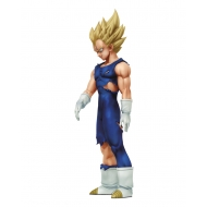 Dragon Ball - Dragonball Z figurine Dramatic Showcase Majin Vegeta 16 cm