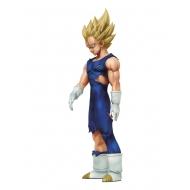 Dragon Ball Z - Figurine Dramatic Showcase Majin Vegeta 16 cm