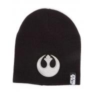 Star Wars - Bonnet Rebel Logo