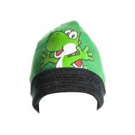 Nintendo - Bonnet Yoshi