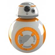 Star Wars Episode VII - Décapsuleur BB-8