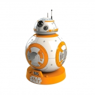 Star Wars Episode VII - Réveil projecteur BB-8