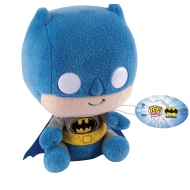 Batman - Peluche POP! Batman 15 cm