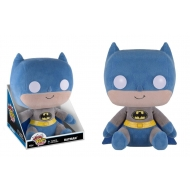 Batman - Peluche Mega Pop! de Batman 40 cm