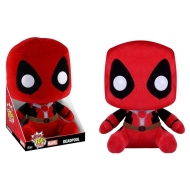 Marvel Comics - Mega Pop! peluche Deadpool 40 cm