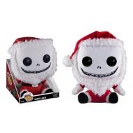 L'étrange Noel de Mr. Jack - Peluche Mega Pop! Santa Jack 40 cm