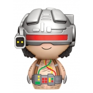 X-Men - Figurine Dorbz Weapon X 8 cm