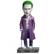 Suicide Squad - Figurine Head Knocker Joker 20 cm