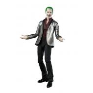 Suicide Squad - Figurine S.H. Figuarts The Joker 15 cm