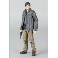 Walking Dead - Figurine Gareth 12cm