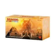 Magic the Gathering - Amonkhet  - Kit de Construction de Deck *FRANCAIS*