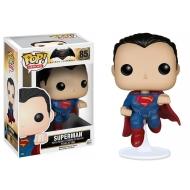 Batman v Superman - Figurine POP! Superman 9 cm