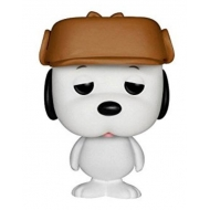 Snoopy - Figurine POP! Olaf 9 cm