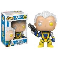 X-Men - Figurine POP! Bobble Head Cable 9 cm