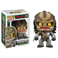 Predator - POP! Vinyl figurine  10 cm