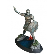 Game of Thrones - Statuette Titan of Braavos 33 cm
