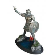 Le Trône de fer - Le Trône de Fer statuette Titan of Braavos 33 cm
