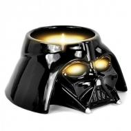 Star Wars - Bougeoir Darth Vader