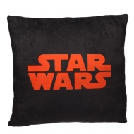 Star Wars - Coussin Logo 40 cm