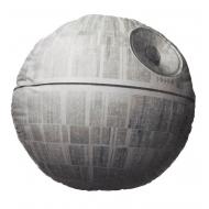 Star Wars - Coussin Death Star 45 cm