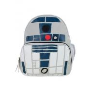 Star Wars - Sac à dos R2-D2