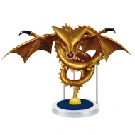 Dragon Ball Super - Figurine Mega WCF Super Shenlong 14 cm