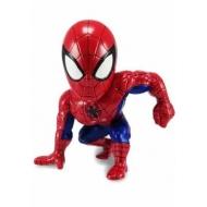 Marvel Comics - Figurine Metals Diecast Spider-Man 15 cm