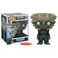 Mass Effect Andromeda - Figurine POP! Super Sized The Archon 15 cm