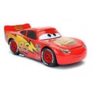 Cars - Réplique Lightning McQueen 2016 métal 1/24