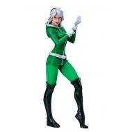 Marvel Now! - Statuette ARTFX+ 1/10 Rogue 20 cm