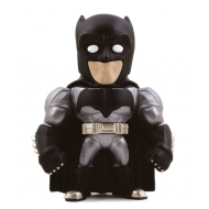Batman vs Superman - Figurine Metals Die Cast  Movie Ver. 10 cm