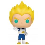 Dragon Ball Z - Figurine POP! Super Saiyan Vegeta Limited 9 cm